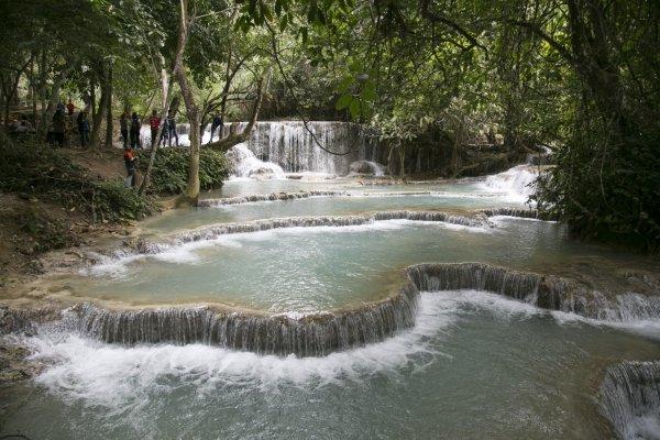 Luang Prabang 176
