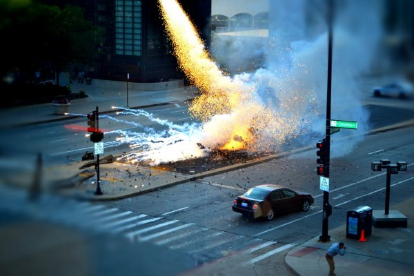 TF4 explosions 2