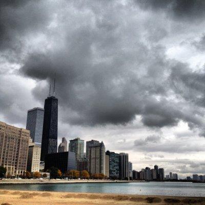 IMG 6177 Chicago